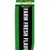 Outdoor Feather Banner